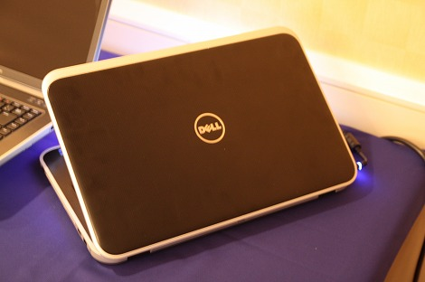 dell Inspiron 17R Special Edition レビュー