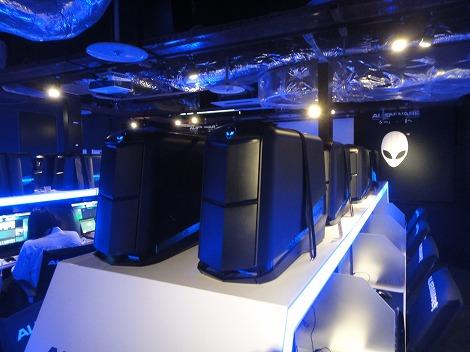 Alienwareスーパーセール