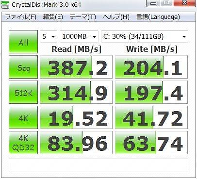 EPSON Pro5000 レビュー