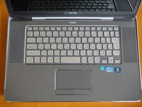 XPS 15z
