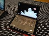 レノボ ThinkPad X1 Carbon レビュー