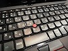 レノボ ThinkPad Twistレビュー
