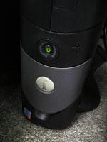 OptiPlex GX280