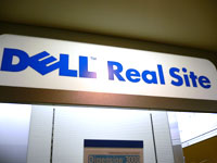 DELL Real Site(リアルサイト)